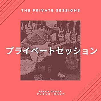 The Private Sessions