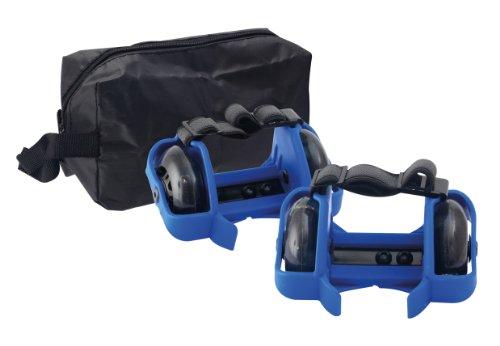 TTC New Sports Fersenroller (0013313)