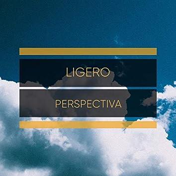 # 1 Album: Ligero Perspectiva