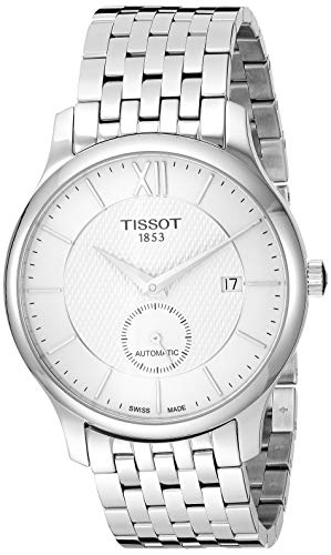 Tissot Tradition Dress Watch
