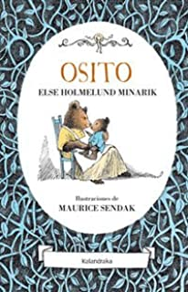 Osito (Spanish Edition) (Little Bear)