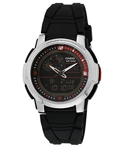 Casio AQF-102W-1BVDF