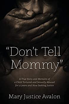 Best dont tell mommy Reviews