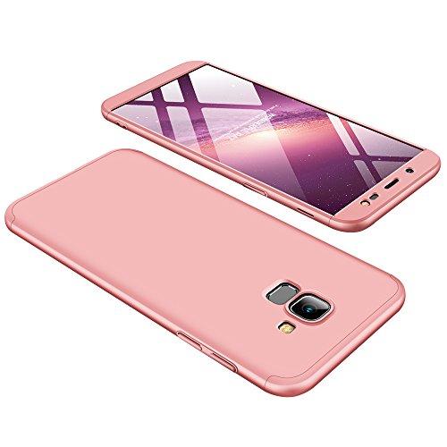 Samsung J6 Precio marca BCIT