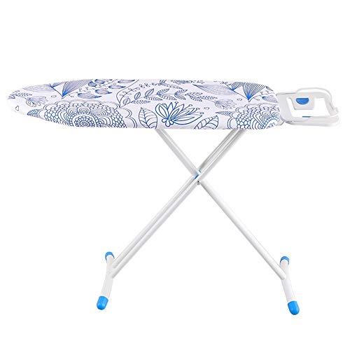 XiuHUa Strijkplank, huishoudelijke opklapbare tafel strijken kledingrek multifunctionele elektrische strijkplank strijkplank, er zijn twee stijlen om uit te kiezen Strijkplank