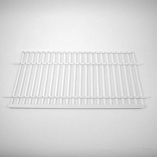 Frigidaire 297441904 Freezer Wire Shelf