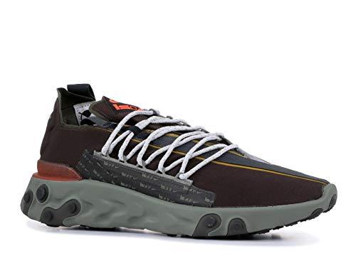 Nike ISPA React WR Laufschuhe