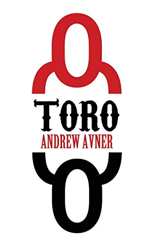Book: Toro by Andrew Avner