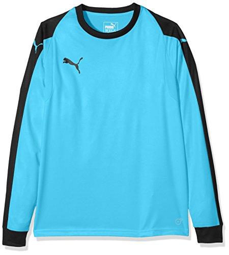 PUMA Liga Goalkeeper J K Jersey, Unisex Niños