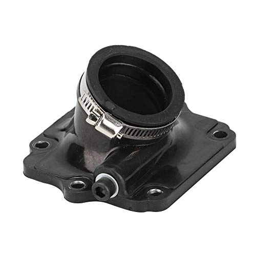 Duokon Carburateur Inname Manifold Boot Joint Past voor POLARIS ATV 3085277