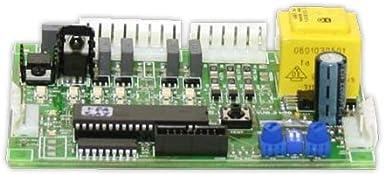 DOJA Modulo Electronico Lavavajillas SAMMIC | X-100/X-120/S-100/S-120