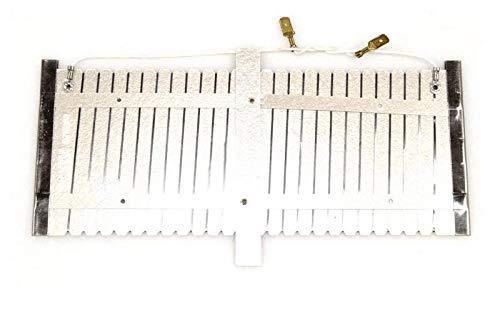 Moulinex – Resistance De Grill Brot 700 W 230 V – Ms-026036 g für Teile, für kleine Elektromenager