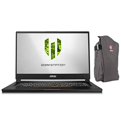 Compare MSI WS65 9TL-686 (WS65 9TL-686) vs other laptops