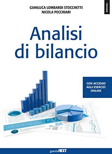 Analisi di bilancio. Con aggiornamento online