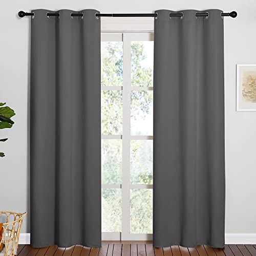 cat friendly curtains