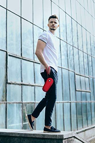 buy  PracMedic Bags Epipen Carry Case- Insulated ... Diabetes Care