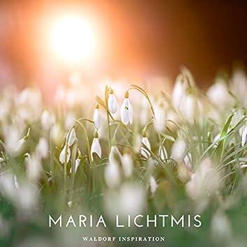 Maria Lichtmis