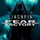 Linchpin...