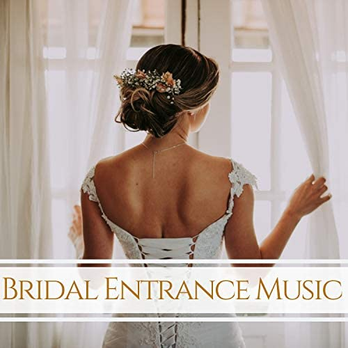 Wedding Music Ensemble
