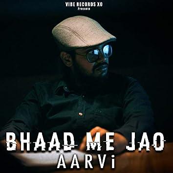 Jao Bhad Main Sab