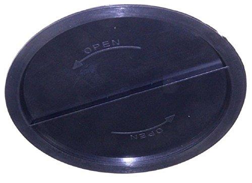 Beko – Stöpsel für Dunstabzugshaube Beko