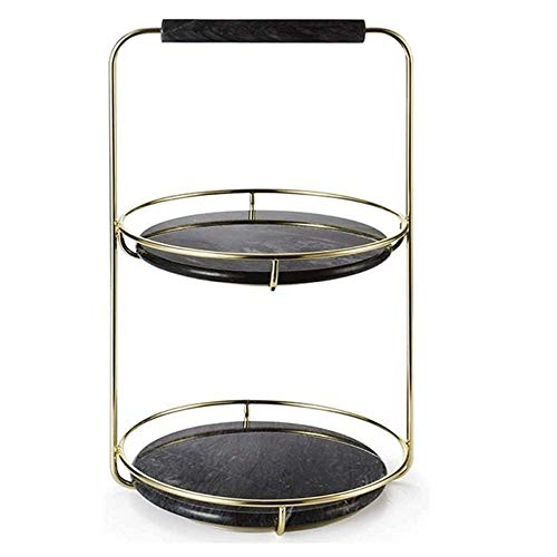 Daily Equipment Bread Baskets Holder Fruit Tray for Counter...
