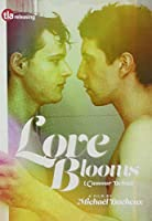 Love Blooms (L'amour Debut) [DVD]