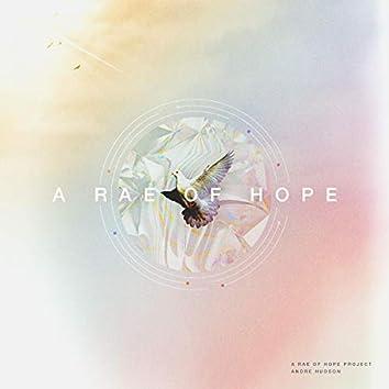 A Rae of Hope