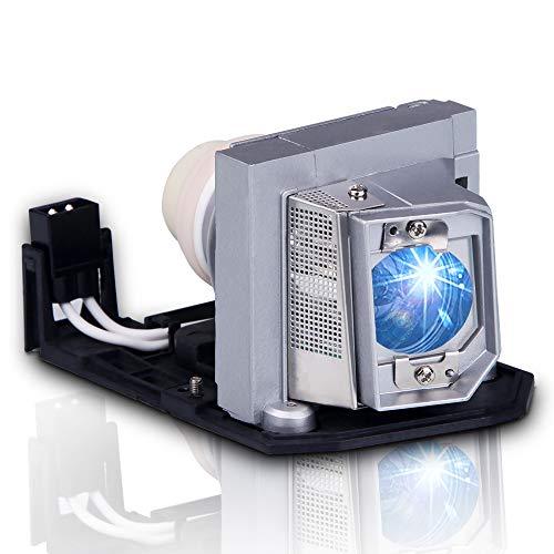 KAIWEIDI BL-FU240A Replacement Projector Lamp for OPTOMA DH1011 EH300 HD131X HD25 HD25-LV HD25-LV-WHD HD2500 HD30 HD30B HD39DARBEE Projectors