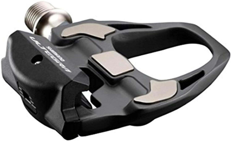 Shimano Ultegra PDR8000 SPDSL Bike Pedals