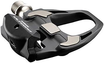 SHIMANO PD-R8000 E1 // SPD-SL Rennrad-Pedal