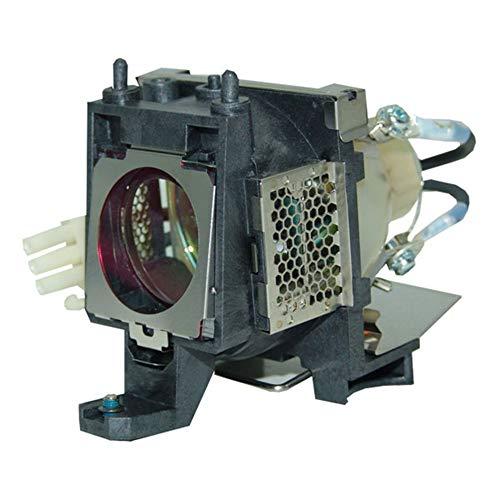 Benq 5J.J3E05.001 lámpara de proyección 240 W - Lámpara para proyector (240 W, Benq, MX611)