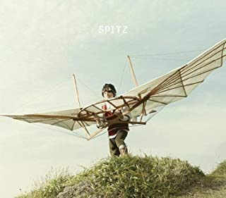 小さな生き物 【期間限定盤】(SHM-CD + DVD)