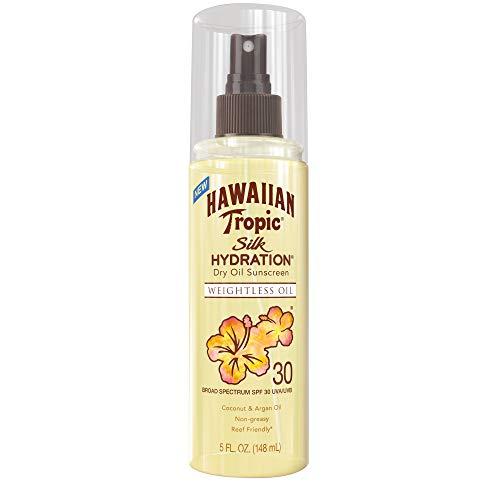 AMAZING COSMETICS Hydrate Concealer, Tan