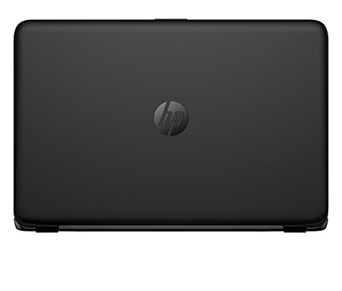 Compare HP 15-ac137nr (P3X79UA#ABA) vs other laptops