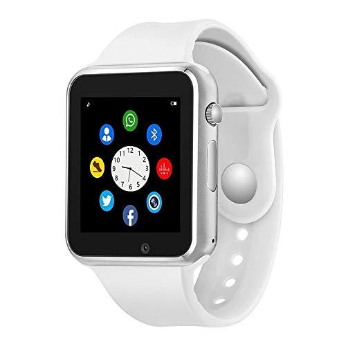 Wzpiss Smart Watch