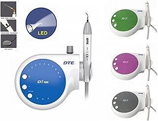 Oubo-Woodpecker DTE D5 LED 110V SATELEC Compatible FDA/CE