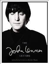Best behind the music john lennon Reviews