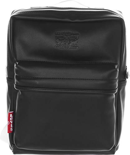Levi's The L Pack Baby Rucksack