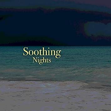 # 1 Album: Soothing Nights