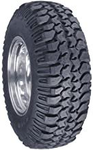 37 12.50 r15 tires