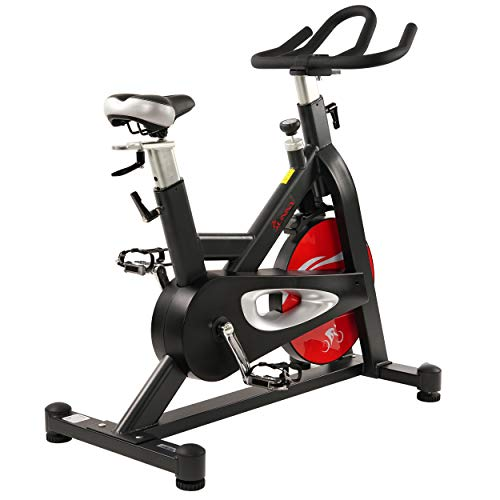 Sunny Health & Fitness SF-B1714...