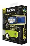 Energizer E301528600 LINTERNAS Aire Libre, Deporte Y Camping, Azul,...