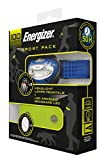 Energizer E301528600 LINTERNAS Aire Libre, Deporte Y Camping, Azul, Standard