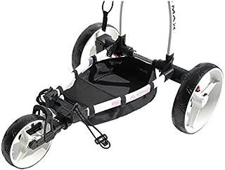Big Max Golf Accessory Blade Basket, Black