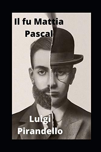 Il fu Mattia Pascal illustrato
