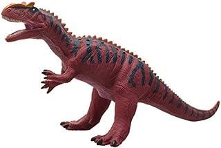 アロサウルス ビニールモデル(FD-315)