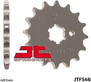 Ritzel Stahl passend für Yamaha LB80 Chappy 89 15 Zähne