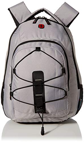 Wenger Mars 16' Laptop Backpack with Tablet Pocket