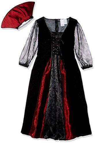 Gothic Devil Girl - 2